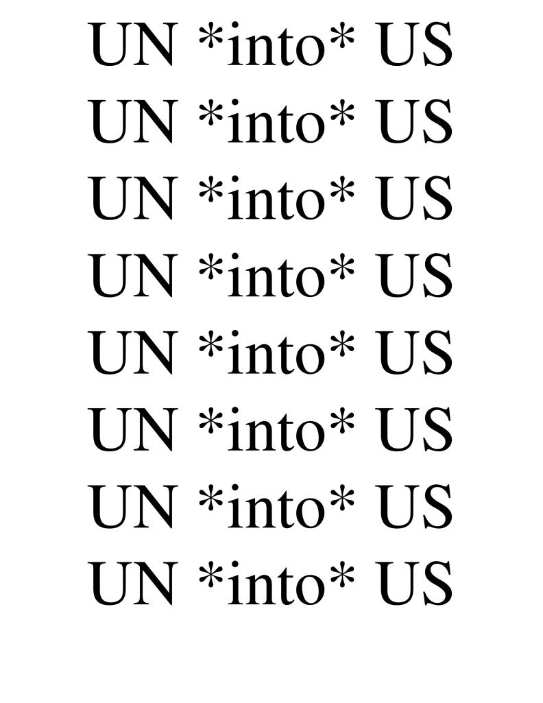 20030320_UN_into_US