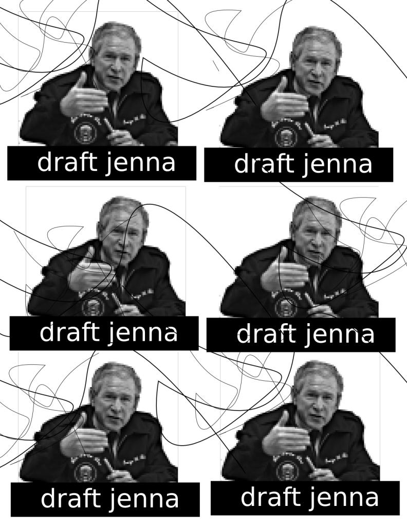 2005_draft_jenna_two