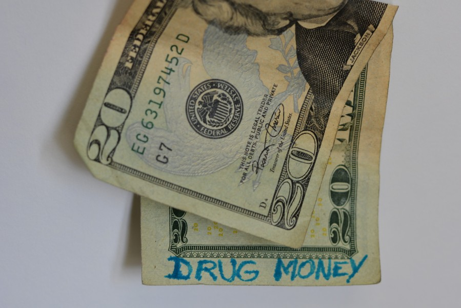 drug_money_20
