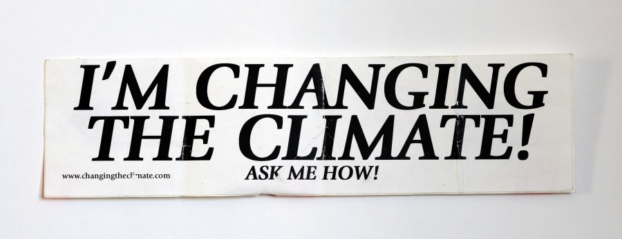 DSC_1359_imchangingtheclimate.scaled