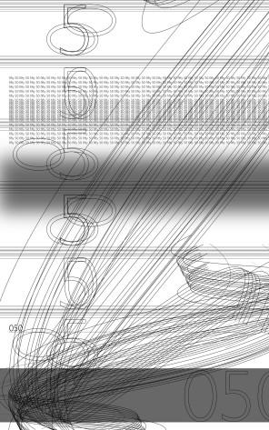 mp_01_adora-50_1.20121120.wuxga