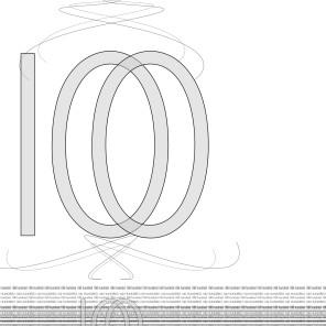Adora 100 (1)