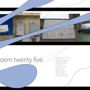 Poem 25 (3)