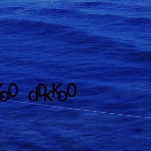 TKO DKO