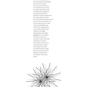 Poem 44 (text)