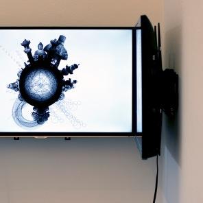 Asama Loops (L install)