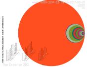 expanse-203-x-25-torrents-week-ovoid-peers