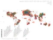 expanse-203-x-25-torrents-week-settings-001-peers