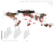 expanse-203-x-25-torrents-week-settings-011-peers