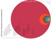 twd-709-x-30-torrents-week-ovoid-peers