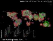 twd-709-x-30-torrents-week-settings-001-seeds