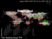 twd-709-x-30-torrents-week-settings-011-seeds