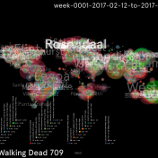 twd-709-x-30-torrents-week-settings-011-seeds