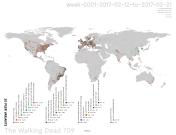 twd-709-x-30-torrents-week-settings-100-peers