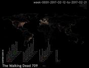 twd-709-x-30-torrents-week-settings-100-seeds