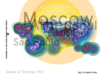game-of-thrones-702-x-54-torrents-peer-cumulative-split-dense-map-settings-1-111